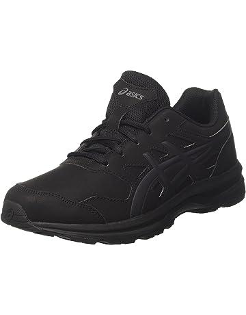 Randonnée De Chaussures Chaussures De Homme KclF1J