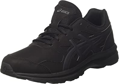asics chaussure homme gel
