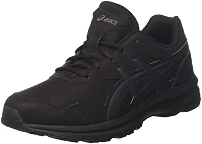 3d0826c8694e ASICS Men s Gel-mission 3 Cross Trainers  Amazon.co.uk  Shoes   Bags