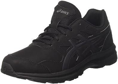 d8e09f005172 ASICS Men s Gel-mission 3 Cross Trainers  Amazon.co.uk  Shoes   Bags