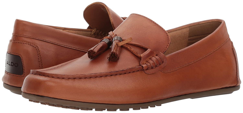 0c9d57e8833 Aldo Freinia Penny Loafer Beige 7 D(M) US  Amazon.in  Shoes   Handbags