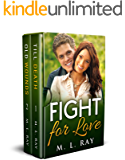 Fight for Love Box Set