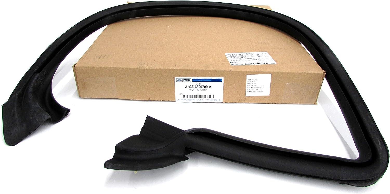 Genuine Ford Upper Weather-Strip AR3Z-6320708-A