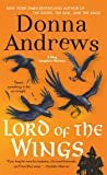 Lord of the Wings: A Meg Langslow Mystery (Meg Langslow Mysteries)