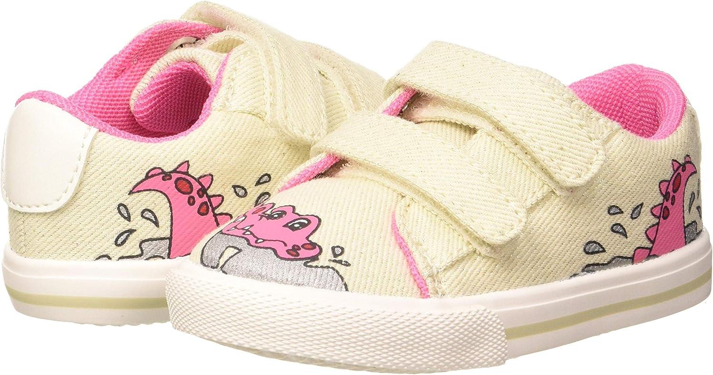 Zapatillas de Gimnasia para Ni/ñas Chicco Scarpa Golf