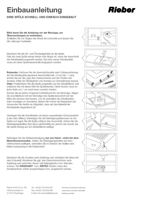 Arbeitsplatte Breite 70 ~ poipuview.com | {Arbeitsplatte breite 23}