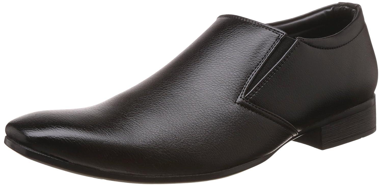 Buy BATA Men's Formal Shoes at Amazon.in