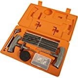 ARB 10000010 Orange Speedy Seal Tire Repair Kit