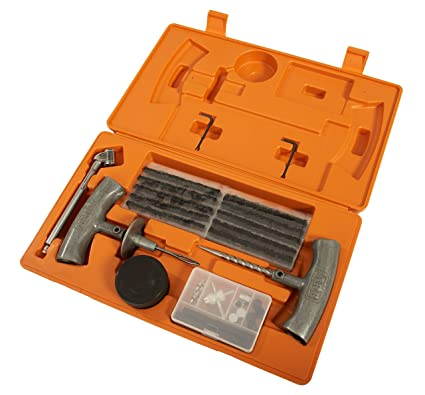 amazon arb 10000010 orange speedy seal tire repair kit automotive Armrest Repair Kit arb 10000010 orange speedy seal tire repair kit