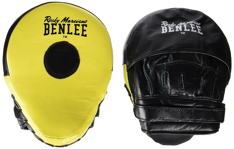 Benlee Rocky Marciano Pratzen bei amazon kaufen