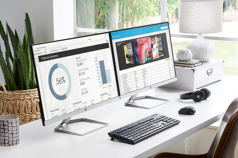 HP 27f - Monitor de 27