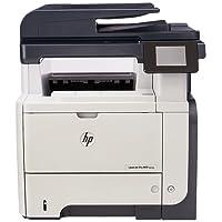 HP A8P79A Impresora Laserjet Pro M521DN