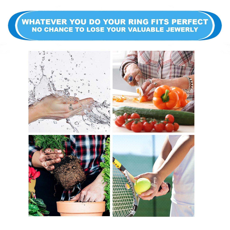 https://images-na.ssl-images-amazon.com/images/I/81n1xlBNUPL.jpg