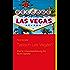 Typisch Las Vegas!?: Kleine Urlaubsanleitung für Nicht-Spieler