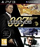 James Bond: 007 Legends (PS3)