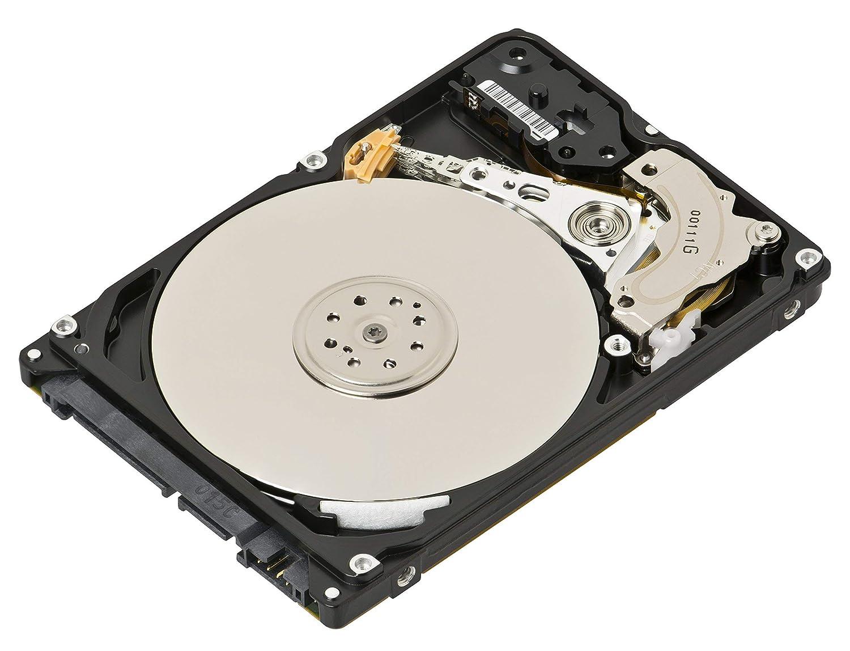 【新作入荷!!】 793419-002 HP G8 G9 1.8-TB 12G10 2.5 HP 2.5 1.8-TB SAS 512e (認定整備済み) B07JVWDWD2, ヨゴチョウ:34614de0 --- trainersnit-com.access.secure-ssl-servers.info