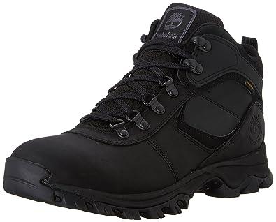 Zapato Timberland Zapato Timberland Zapato Montaña Zapato Timberland Montaña Timberland Montaña b7yfIgY6v