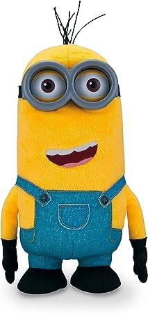 Minion Kevin 28 Cm Premium Plüschfigur Spielzeug