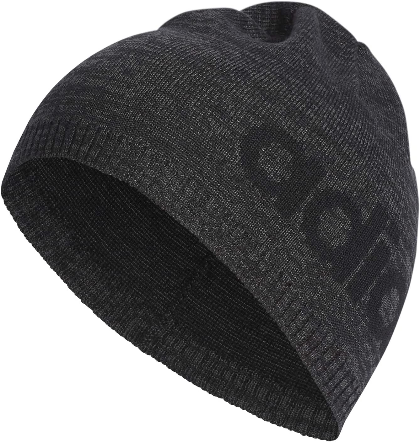 adidas Daily Beanie Lt Hat, Hombre