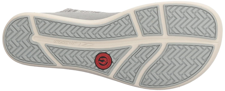 Altra Women's Vali Sneaker B072JKZTFP 8 B(M) US|Light Gray
