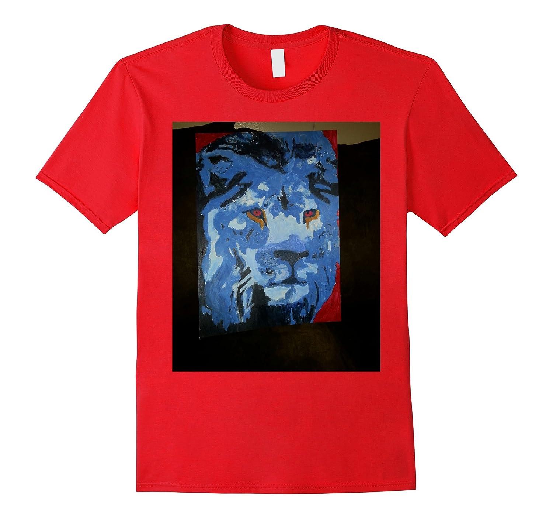 BLUE LION-FL