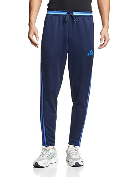 75562b85f Image Unavailable. Image not available for. Color: adidas Condivo 16 Mens Training  Pants ...