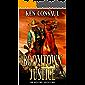 Boomtown Justice: The Platte River Waltz, Book Six (The Bonner Saga 6)