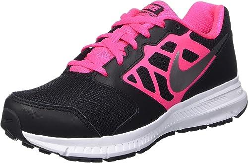 Nike Downshifter 6 (GS/PS) - Zapatillas para niña: MainApps: Amazon.es: Zapatos y complementos