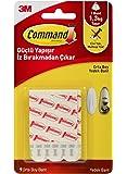 Command 17021P Orta Boy Yedek Bant