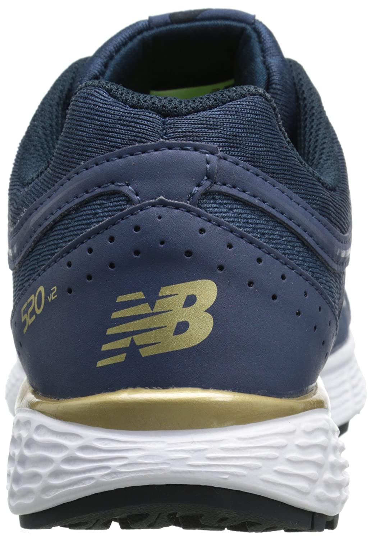 new balance 543