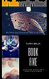 Paper Dolls: Book Five