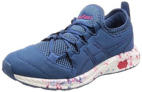Hypergel-sai Running Shoes