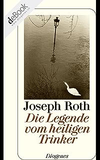 Beichte eines Mörders, erzählt in einer Nacht (detebe) (German Edition)