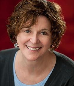 Judy Sierra