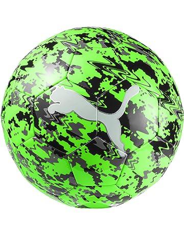 Balones de fútbol sala   Amazon.es