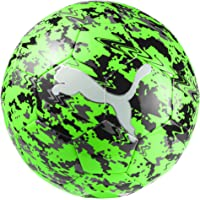 Puma One Laser Ball Ballon de Foot Mixte