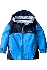 6871ff3097f5 Boys Jackets and Coats