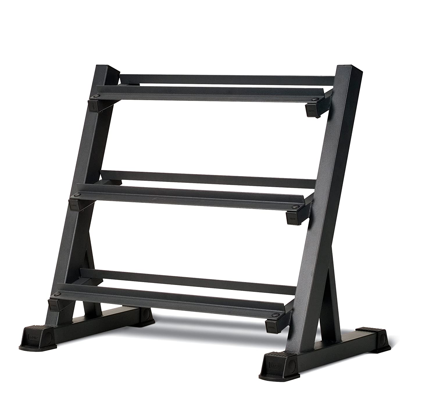 Top 10 Best Dumbbell Rack (2020 Reviews & Buying Guide) 1