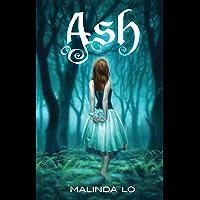 Ash (English Edition)