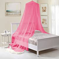 Amazon Best Sellers: Best Kids\' Bed Canopies