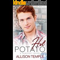 Hot Potato (Seacroft Stories Book 3)
