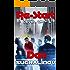 Restart (Level Up Book #1) LitRPG Series