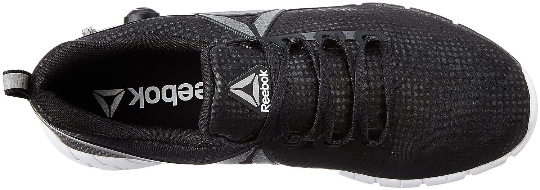 Zapatos Reebok Precio En La India 2016 thEPjP