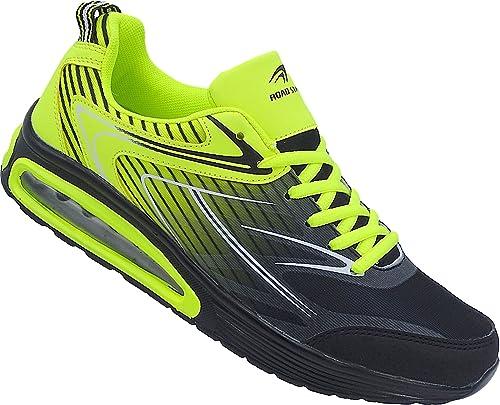 d738ba1cf0f0f1 Roadstar Damen Herren Sportschuhe Sneaker Turnschuhe Schuhe Gr.36-46 Art-Nr.