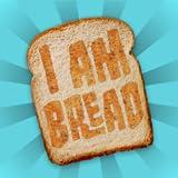 i am bread app - I Am Bread TV