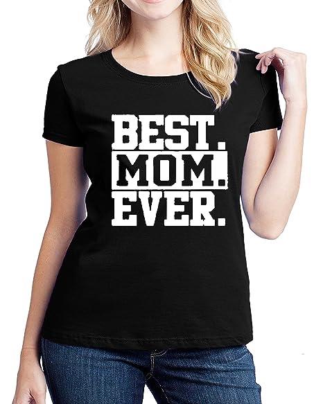 Hot Black Mom Ass