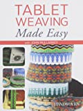 Tablet Weaving Made Easy