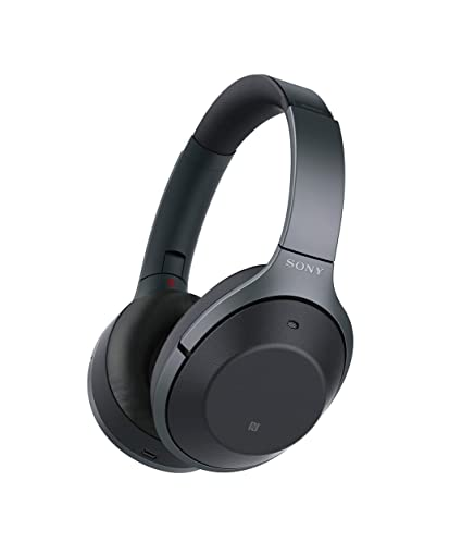 634a73ab1b7 Image Unavailable. Image not available for. Color: Sony WH1000XM2 Premium  Noise Cancelling Wireless Headphones ?