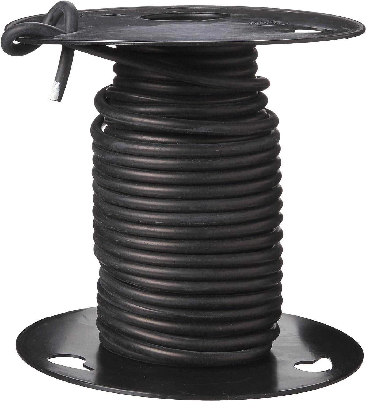 Gates 27038 Windshield Washer /& Vacuum Hose Non-Reinforced