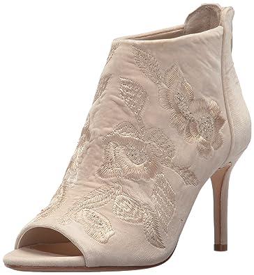 Women's padget Fashion Boot